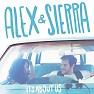 Bài hát Almost Home - Alex & Sierra