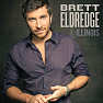 Bài hát Drunk On Your Love - Brett Eldredge