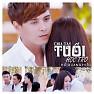 Bài hát Nhỏ Ơi - Hồ Quang Hiếu