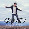 Gravity - Jason Chen