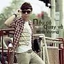 Bài hát Nếu Có Quay Về (Daniel Mastro Remix) - Minh Vương M4U