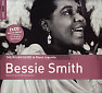 The Rough Guide To Blues Legends (CD1) (Part 2) - Bessie Smith