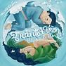 Album Trái Đất Tròn Không Gì Là Không Thể (Single) - Trung Quân Idol