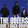 Don't Back Down - The Queers