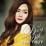 Bài hát Giữ Lấy Nhau - Đan Thùy, Khánh Phương