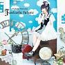 Bài hát Fantastic Future - Tamura Yukari