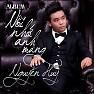 Bài hát Nỗi Nhớ Anh Mang - Nguyễn Huy