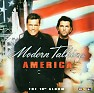 America - Modern Talking