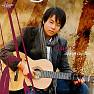 Bài hát Nhật Ký Hai Đứa Mình - Quang Lê