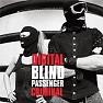 Digital Criminal - Blind Passengers