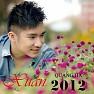Quang Hà  - Xuân 2012 - Quang Hà