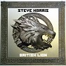 British Lion - Steve Harris