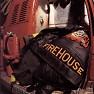 Bài hát Hold The Dream - FireHouse