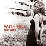 Bài hát There You'll Be - Faith Hill