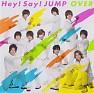 Bài hát 愛ing-アイシテル- (Aishiteru) - Hey! Say! JUMP