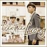 Bài hát Bức Tranh Kỷ Niệm - Trần Tuấn Lương
