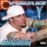 Platinum Underground (CD1) - Vanilla Ice