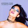 Bài hát Spring - I Allegro - Vanessa Mae