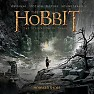 The Hobbit: The Desolation Of Smaug OST (Pt.1) - Howard Shore