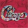 Bài hát Love Me Tomorrow - Chicago