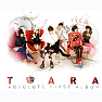 Nhạc Hàn *T-ara*
