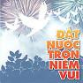 Bài hát Tiến Về Sài Gòn - Tốp Ca Nam Nữ Qk7