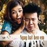 Album Ngày Hát Bên Em (Single) - Various Artists