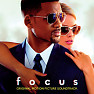 Focus OST - Various Artists