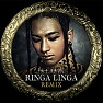 Bài hát Ringa Linga (Remix Ver.) - Tae Yang