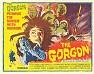 Bài hát Sacha Is Killed by the Gorgon - James Bernard