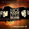Bài hát Let It Go - Little Brother, Mos Def