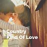 Album Nhạc Country Dành Cho Tình Yêu - Various Artists