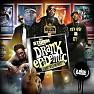 Bài hát Money Ain't A Issue - Drake , 2 Chainz , Big Sean , Juicy J , Waka Flocka Flame