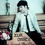 Xưa Dance - Huỳnh Thái Duy