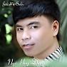 Bài hát Giấc Mơ Buồn - Ngô Huy Đồng