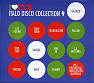 Bài hát O La La - Various Artists