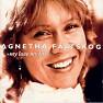 Bài hát The Day Before You Came - Agnetha Fältskog