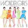 Bài hát Nobody (2012 English Version) - Wonder Girls