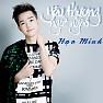 Bài hát Thôi Mong Chờ (Beat) - Hạo Minh