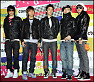 빅뱅 / BIGBANG - BIGBANG