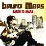 Bài hát Faded - Bruno Mars