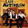 Bài hát Can't Take My Eyes Off You - Lady Antebellum