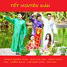 Tt Nguyn n - Various Artists