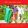 Tết Nguyên Đán - Various Artists