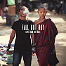 Bài hát My Songs Know What You Did In The Dark (Light Em Up) - Fall Out Boy