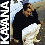 Bài hát Will You Wait For Me - Kavana