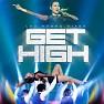 Bài hát Get High - Lưu Hương Giang
