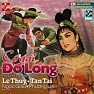 Cô Gái Đồ Long - Various Artists