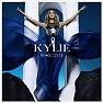 Album Aphrodite - Kylie Minogue