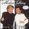 Bài hát We Take The Chance (New Hit '98) - Modern Talking